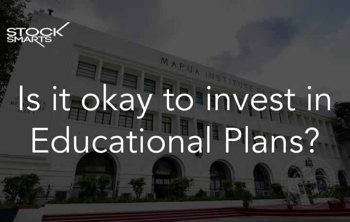 Educational Plans
