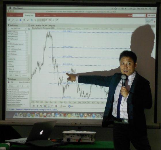 Comprehensive Technical Analysis Manila @ Echo Tower | Taguig | Metro Manila | Philippines