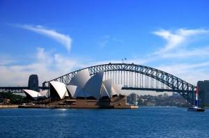Stock Smarts Australia @ 99 On York | Sydney | New South Wales | Australia