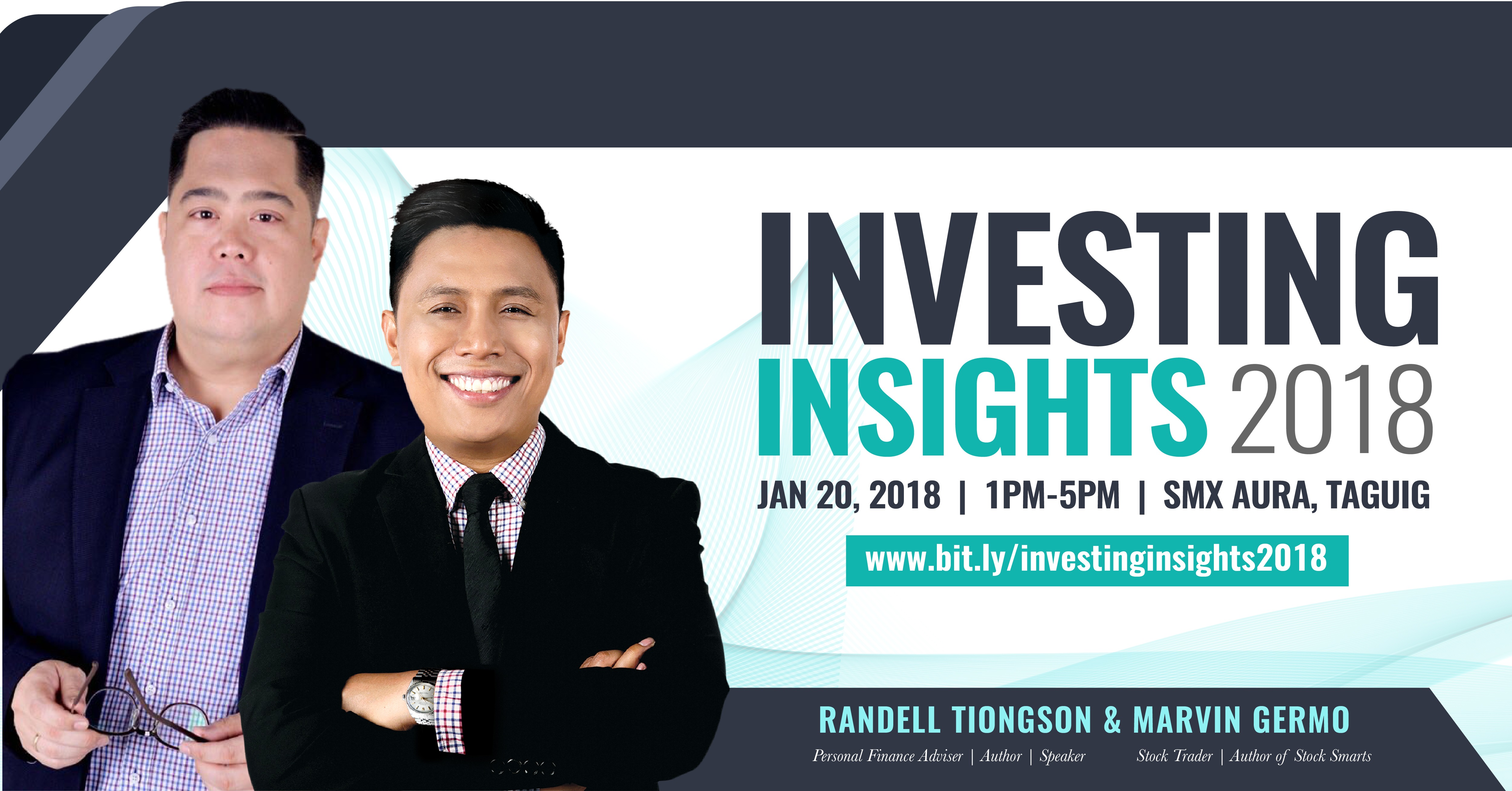 Investor Insights_2018_facebook ad-03 (1)