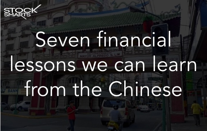 Chinese Lessons Business