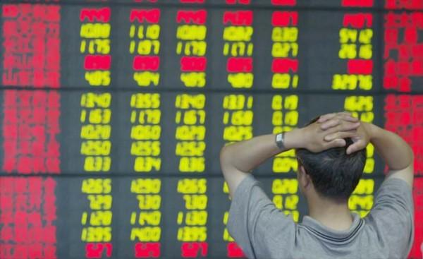 Stock Market 4