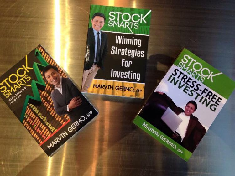 Stock Smarts Stress Free Investing