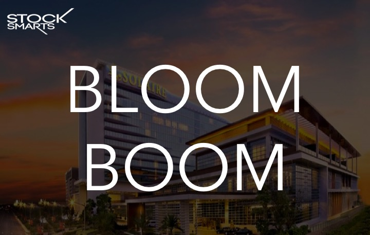 BLOOM PH Stocks