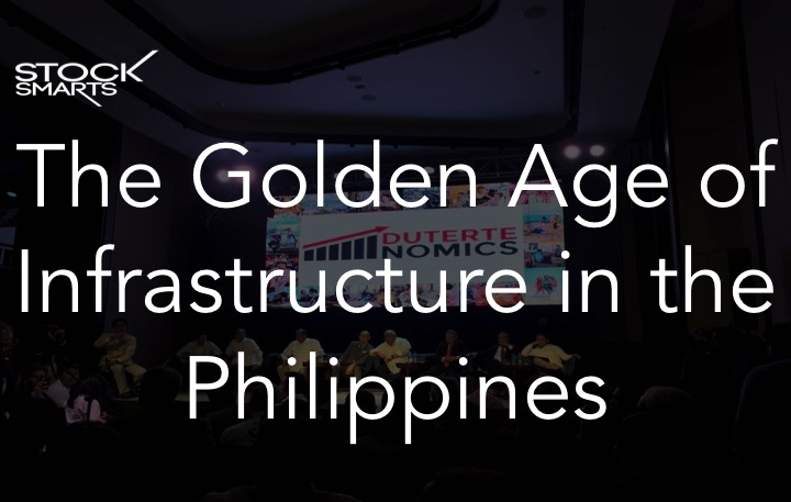 Golden Age for the Philippines