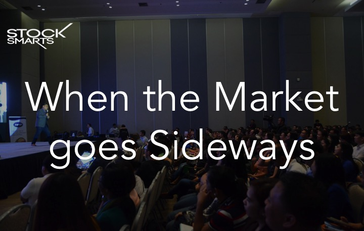 Sideways Market