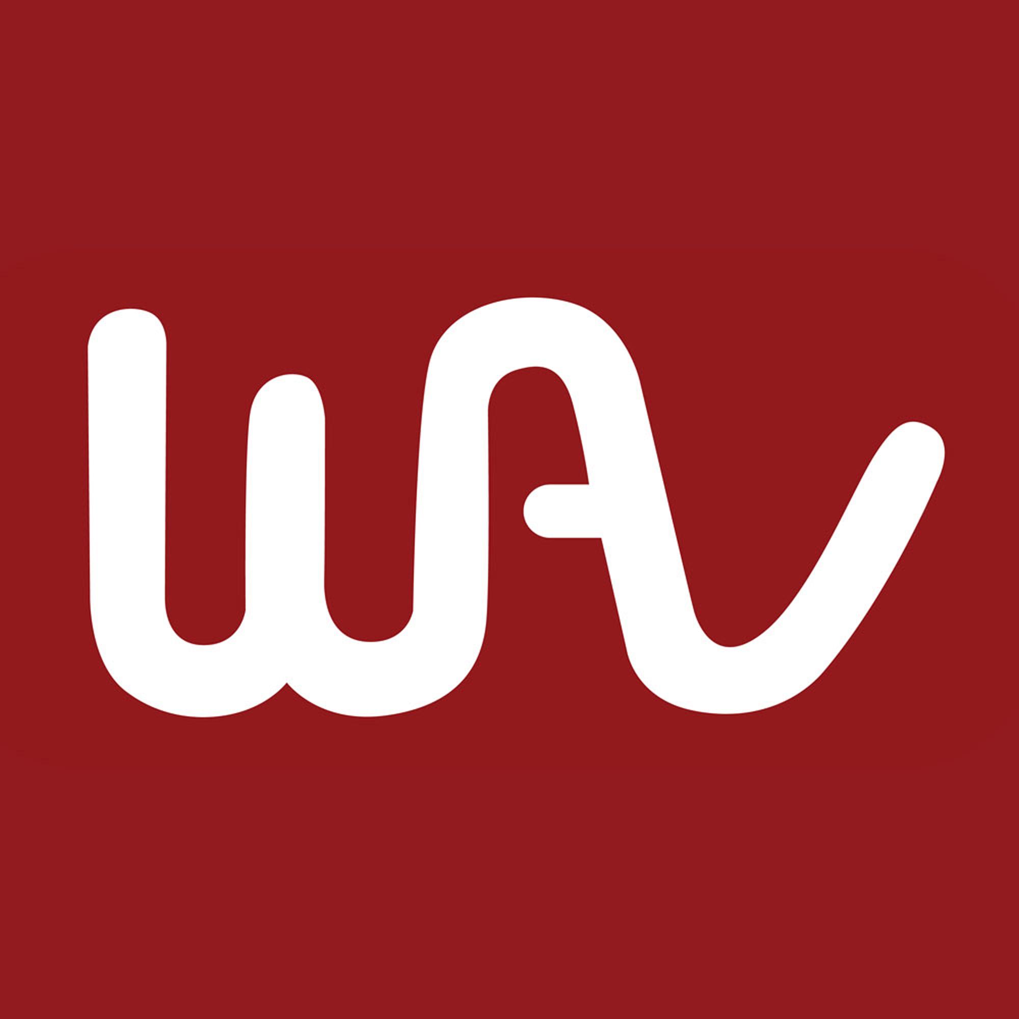 WAV Logo 2016
