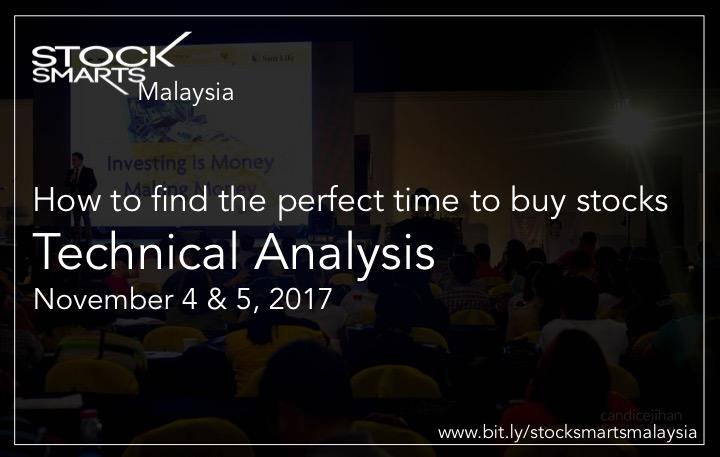 Stock Smarts Malaysia